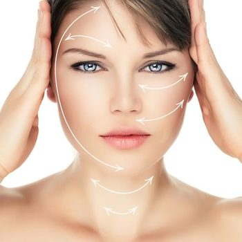Advanced Facial Therapy