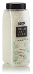 Bokek Eucalyptus Dead Sea Salts  32oz