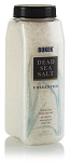Bokek Unscented Dead Sea Salts  32oz