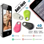 Bluetooth Locator/Finder