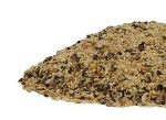 Lemon Pepper Blend - Organic