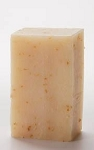 Anise Organic Soap Bar