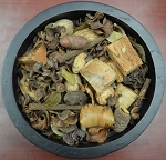 Natural Blend - Potpourri Unscented
