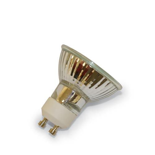 Replacement Bulb NP5 120V