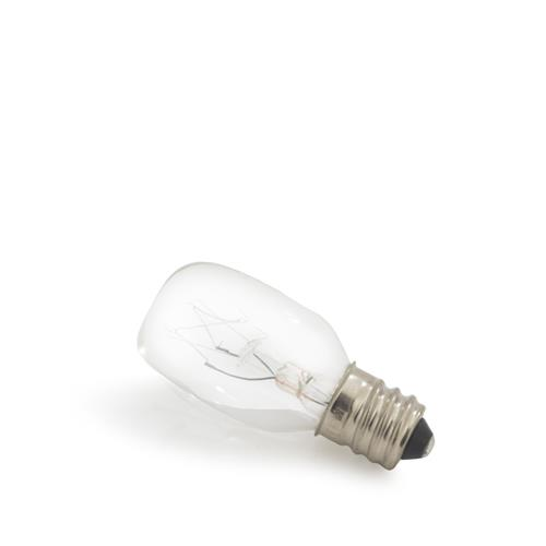 Replacement Bulb NP7 120V